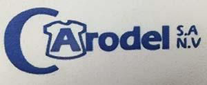 CARODEL