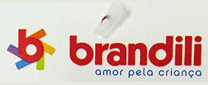 BRANDILLI
