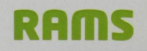 RAMS S.A.