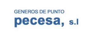 PECESA